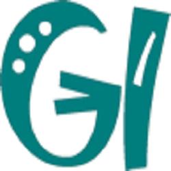 Gavira Comunidades