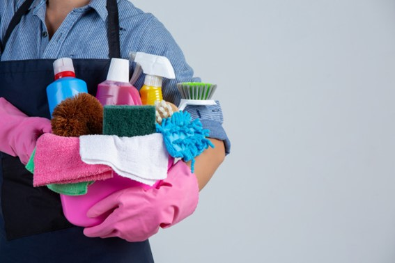 Servicios auxiliares para comunidades: todo lo que debes saber