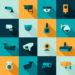 La importancia de la vigilancia en una comunidad